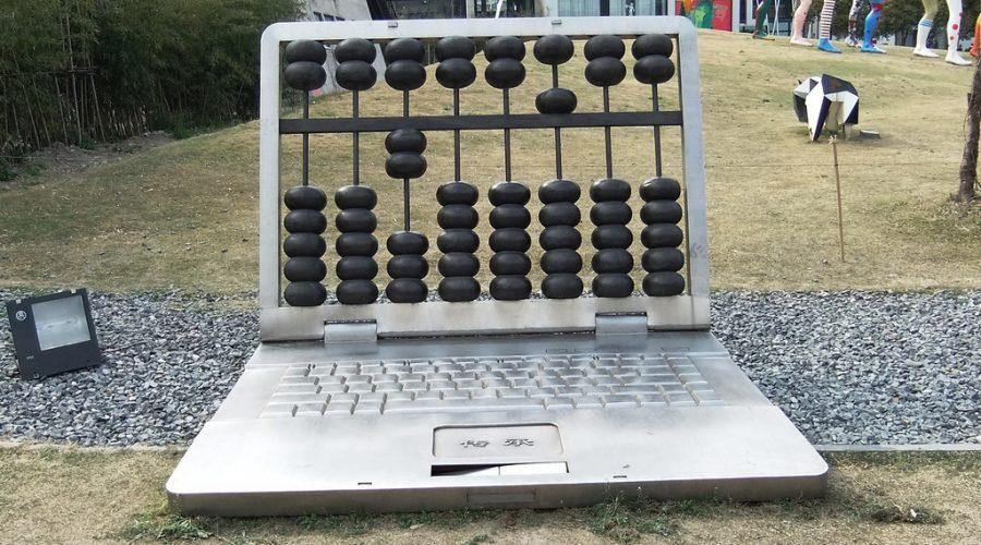 E-Abacus