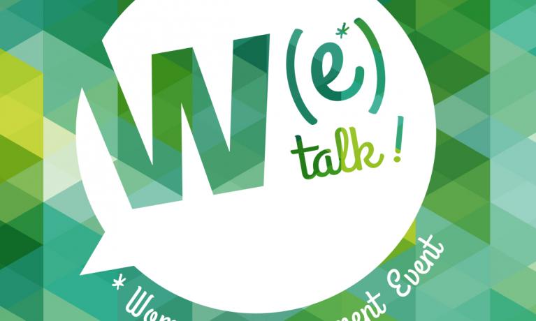 wetalk-event-logo-grand
